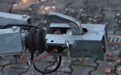 Remorques utilitaires et de chargement : Comment atteler et charger votre remorque utilitaire ?