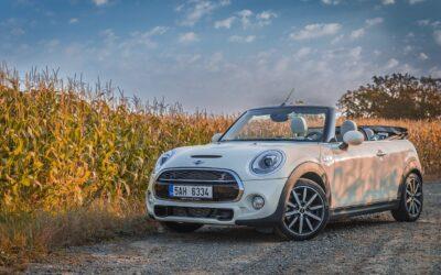 Configurateur Mini : Notre avis sur la nouvelle Electric Mini Cooper SE