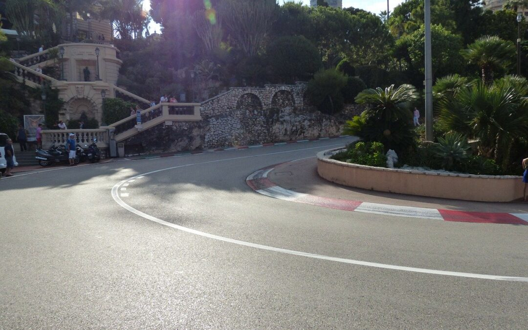 Grand prix Monaco : La belle histoire du mythique hotel Fairmont Monte-Carlo