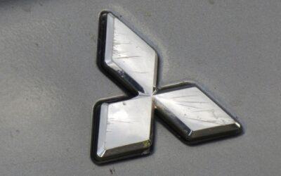 Mitsubishi Mirage : Voici tout ce que vous avez envie de savoir sur cette beauté