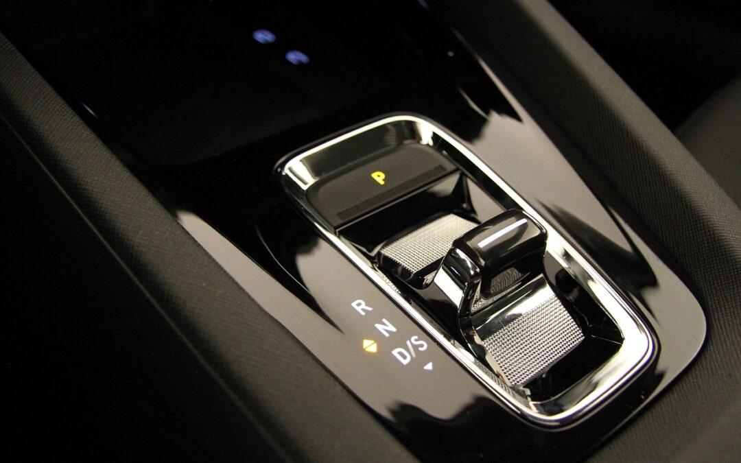 Reparation boite automatique : Comment entretenir vous-même une transmission automatique ?