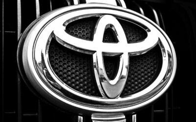 Toyota Rush : Tout ce que vous ne saviez pas sur la petit monospace