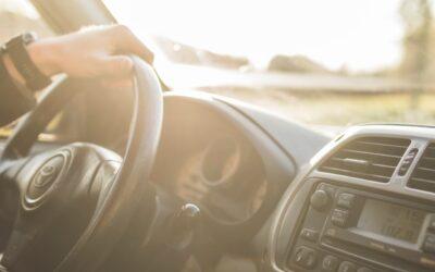 Toyota Vios :  Pourquoi la nouvelle Toyota Vios est celle dont vous avez besoin dans votre vie ?