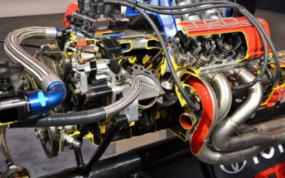 Turbo hybride : Comment fonctionne un turbo hybride ?