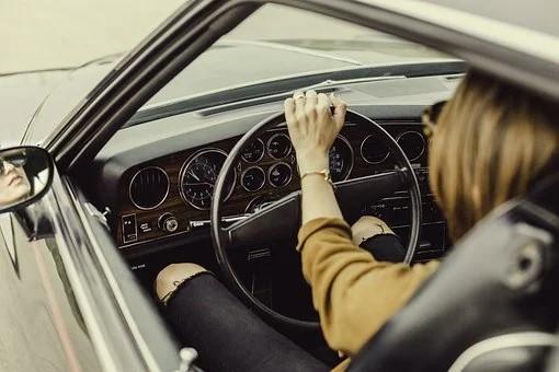 Assurance automobile : l'allié idéal pour conduire en toute sérénité