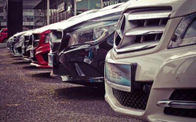 Louer et acheter une voiture grâce au leasing
