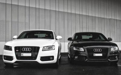 Gamme Audi : Le guide d'achat complet d'Audi, tous les modèles expliqués