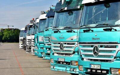 5 conseils pour acheter des pièces de camions comme un professionnel