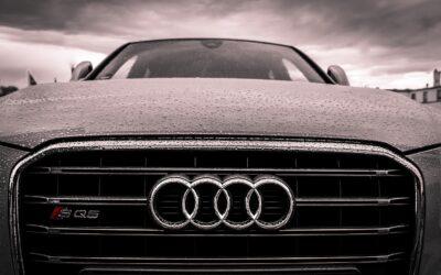 Quel modèle d'Audi choisir en 2021 ?