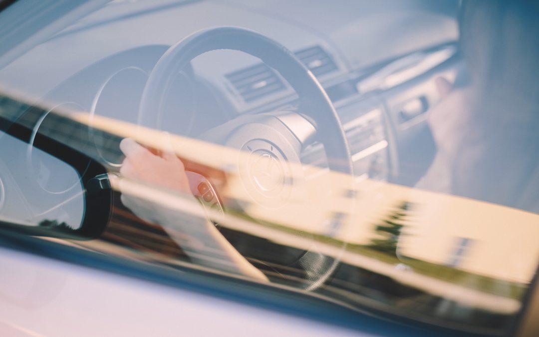 Conseils de sécurité pour la conduite automobile : 8 Causes d'accidents