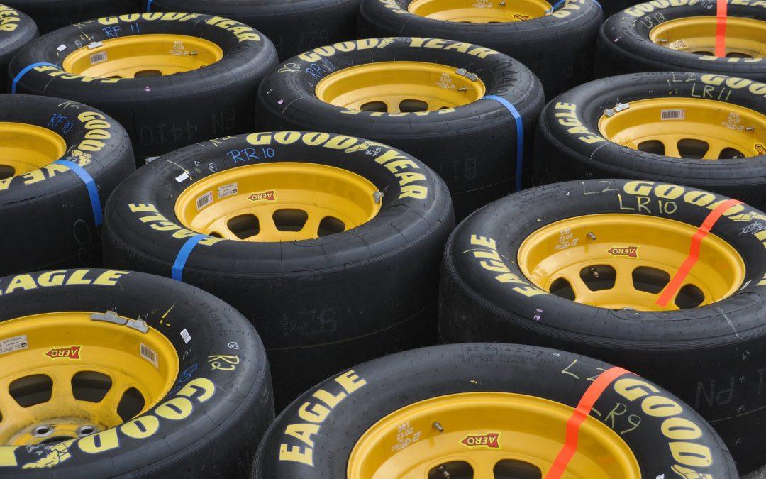 Les pneus plus larges sont-ils meilleurs ? Voici ce que vous devez savoir sur les pneus plus larges – Tire Deets