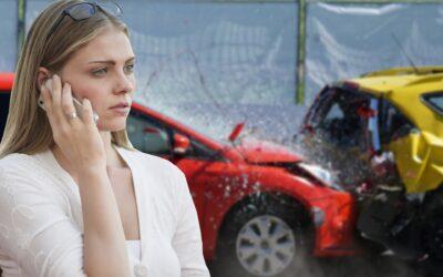 Combien de couverture d'assurance automobile avez-vous besoin ?