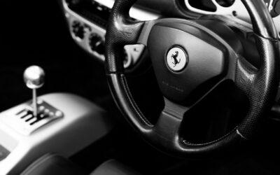 Trouvez enfin une housse pour sublimer les sièges de votre voiture