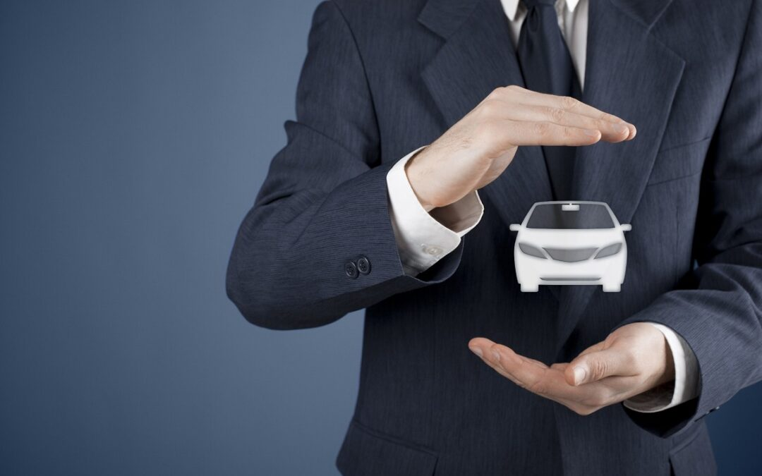 Compagnie d'assurance: les critères de choix